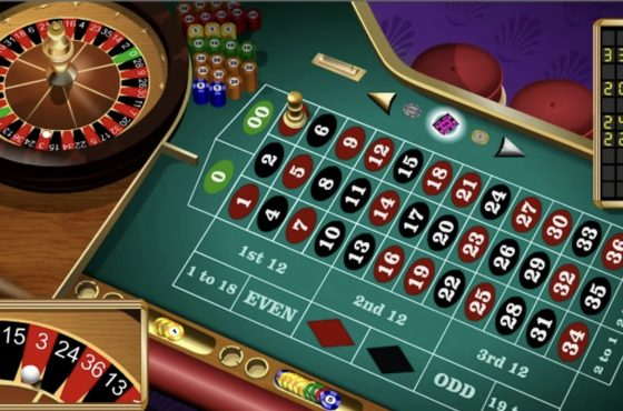 Baccarat Game | Online Baccarat Malaysia | Baccarat Online